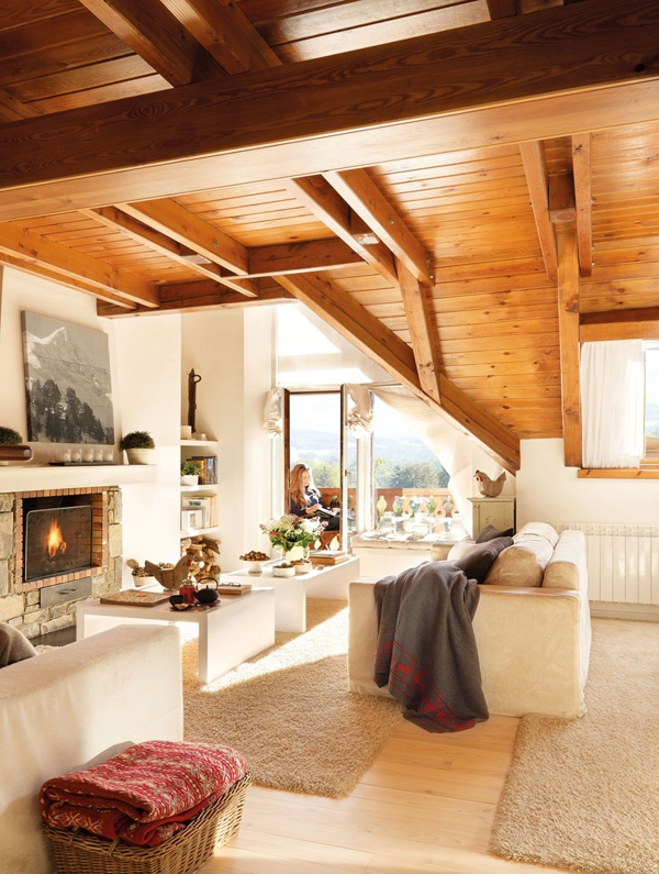 adorable-home-in-the-pyrenees-2