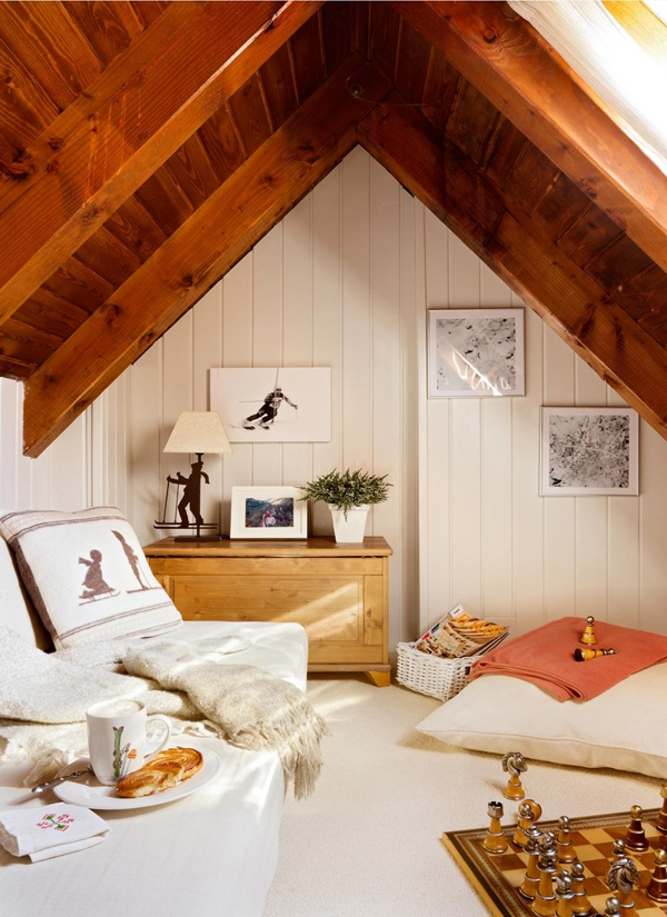 adorable-home-in-the-pyrenees-9