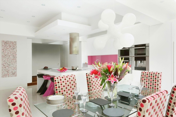 adorable-pink-kitchen-1