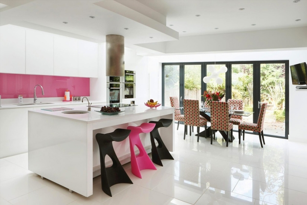 adorable-pink-kitchen-3