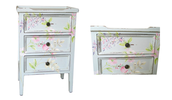 Adorable Shabby Chic Furniture Home
