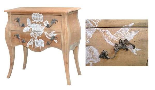 adorable-shabby-chic-furniture-4