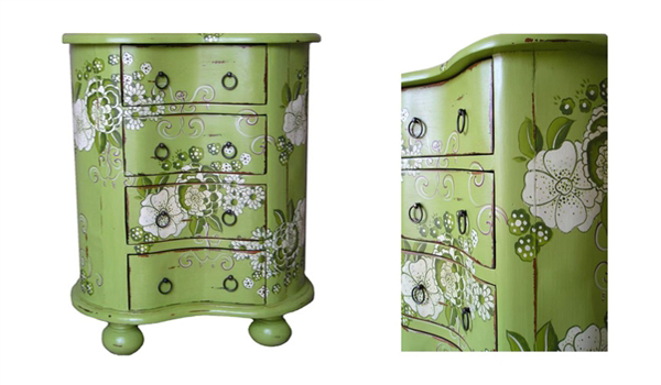 adorable-shabby-chic-furniture-6