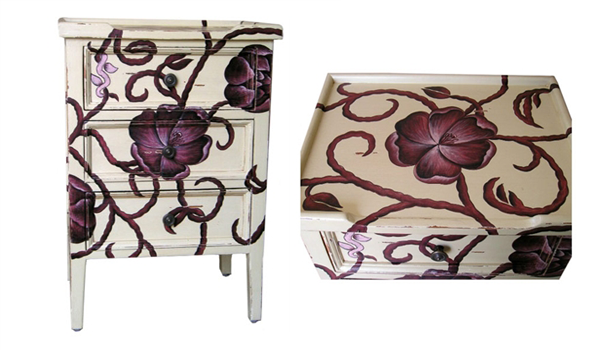 adorable-shabby-chic-furniture-7