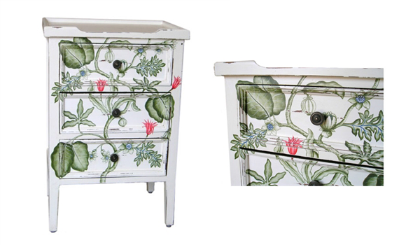 adorable-shabby-chic-furniture-8
