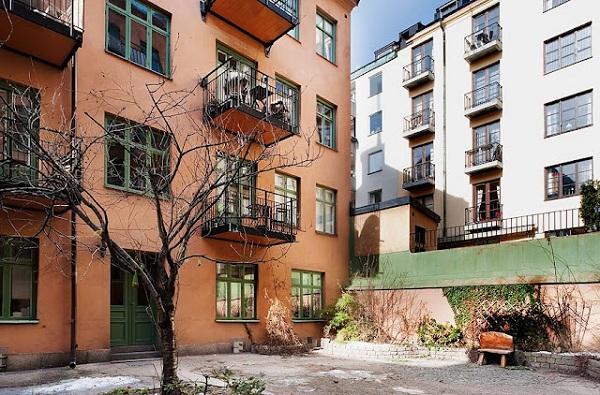 adorable-small-apartment-1