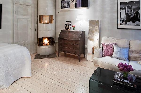 adorable-small-apartment-4