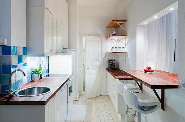 adorable-small-apartment-5
