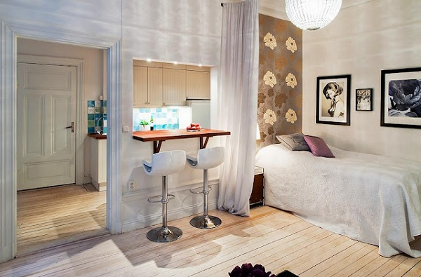 adorable-small-apartment-7