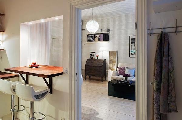 adorable-small-apartment-8
