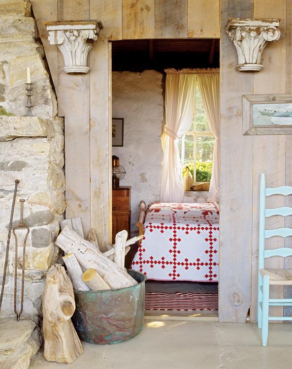adorable-stone-house-on-an-island-near-maine-6
