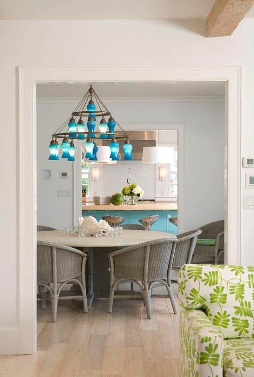 Awesome Home Interiors By Design Ideas - Interior Design Ideas ...