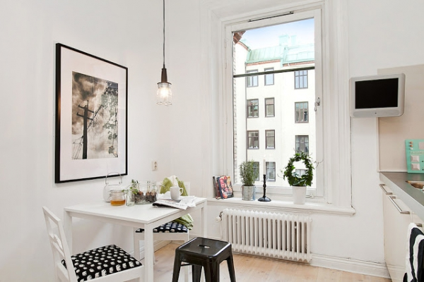 adorable-white-transitional-apartment-10