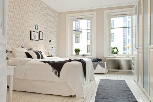 adorable-white-transitional-apartment-12
