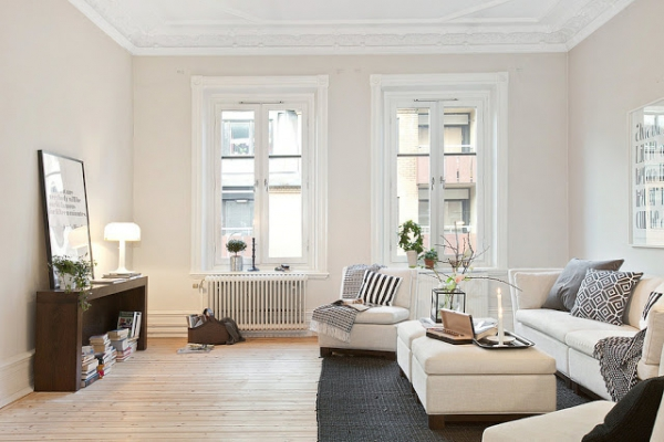 adorable-white-transitional-apartment-4