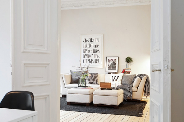 adorable-white-transitional-apartment-6