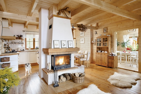 adorable-wooden-cottage-in-poland-10