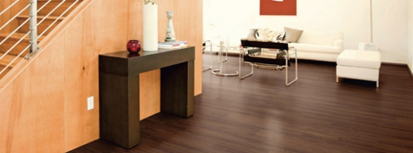 Advantages of vinyl flooring (1)