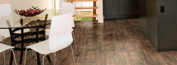 Advantages of vinyl flooring (2)