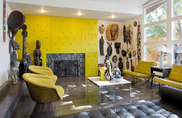 african-themed-living-rooms-12