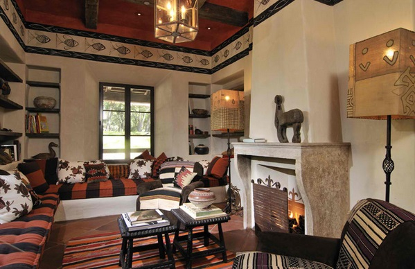 african-themed-living-rooms-5