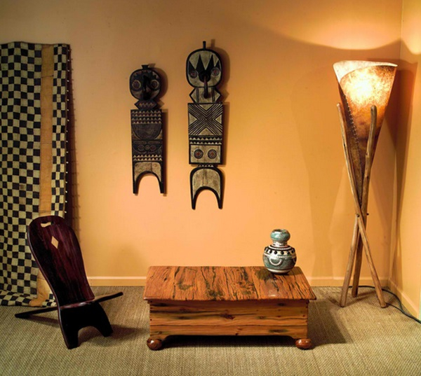 african-themed-living-rooms-8