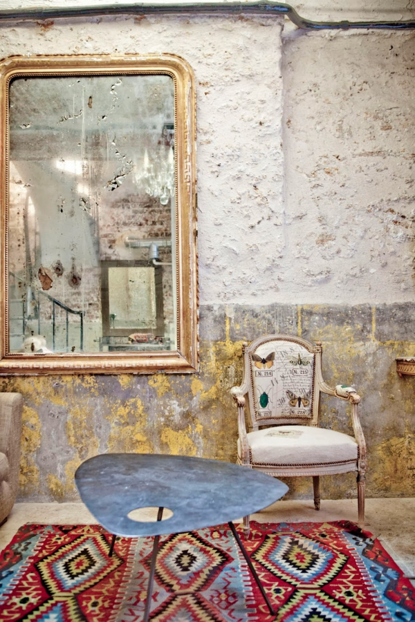 aged-glory-antique-decor-2