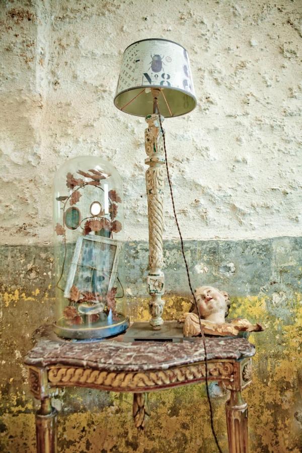 aged-glory-antique-decor-6