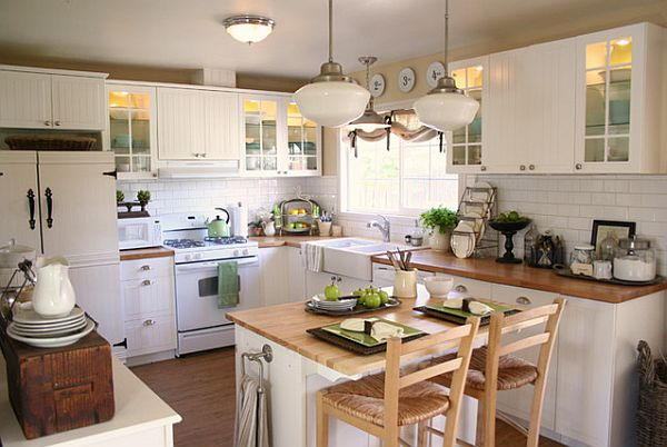 all-types-of-kitchens-11