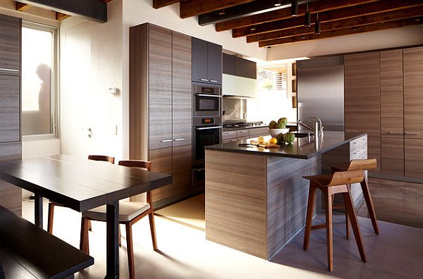 all-types-of-kitchens-13