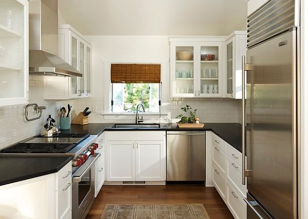 all-types-of-kitchens-15