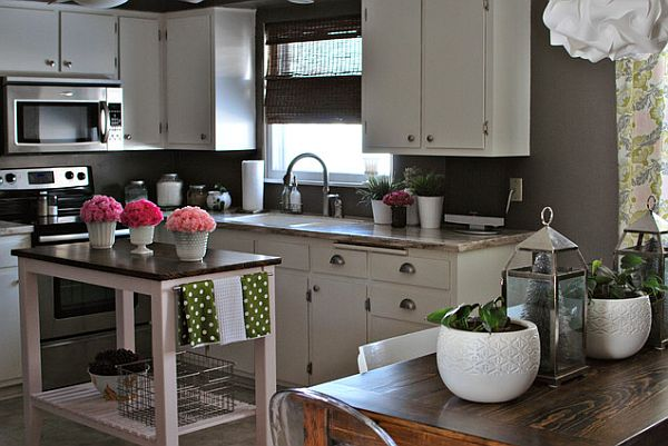 all-types-of-kitchens-17