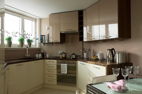 all-types-of-kitchens-2