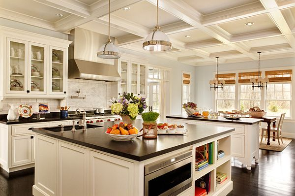 all-types-of-kitchens-3