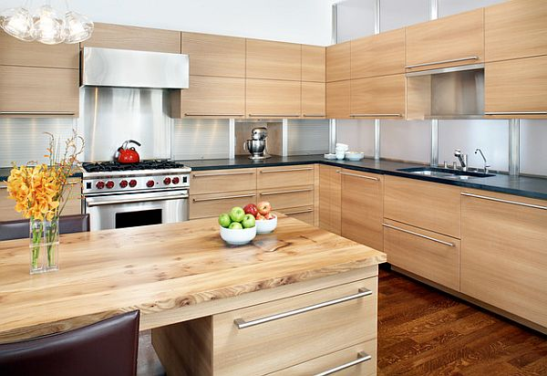 all-types-of-kitchens-4