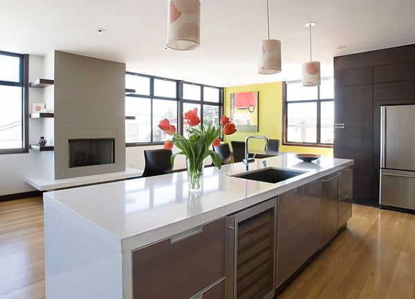 all-types-of-kitchens-5