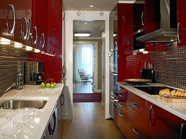 all-types-of-kitchens-8