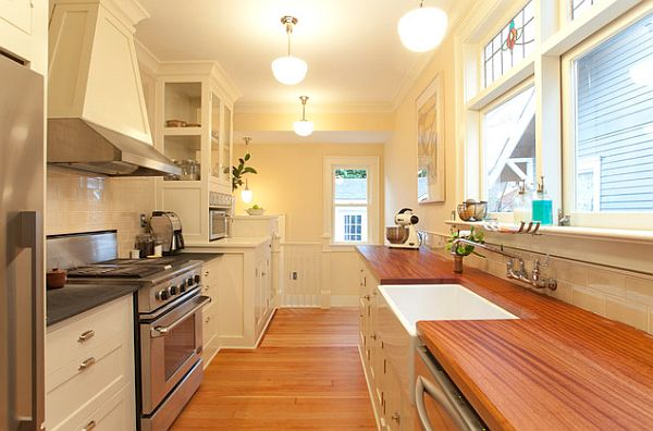 all-types-of-kitchens-9