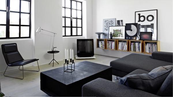 alluring-and-airy-dark-interior-4