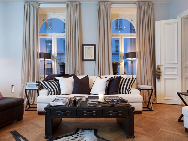 alluring-and-sumptuous-a-luxury-apartment-3