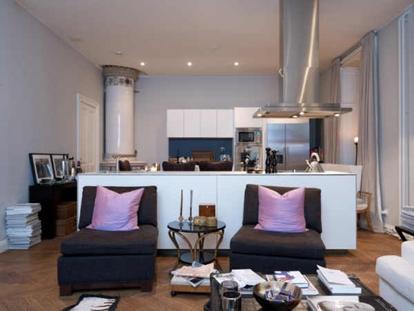 alluring-and-sumptuous-a-luxury-apartment-4