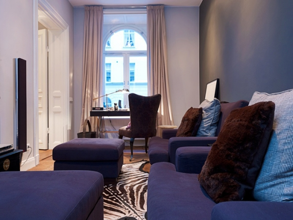 alluring-and-sumptuous-a-luxury-apartment-8