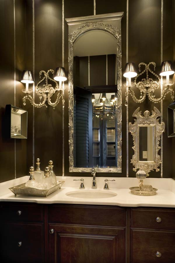 Alluring dark bathroom designs (12).jpg