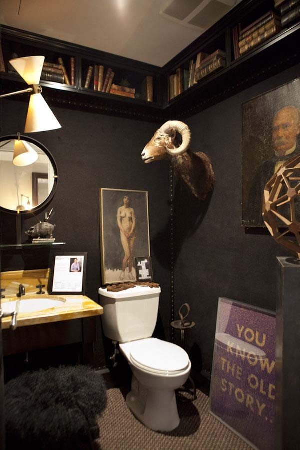 Alluring dark bathroom designs (13).jpg