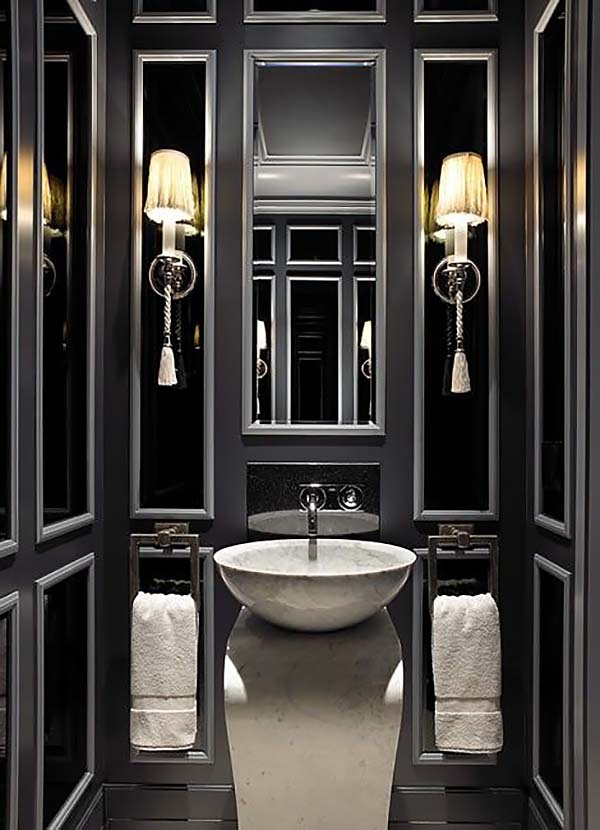 Alluring dark bathroom designs (14).jpg