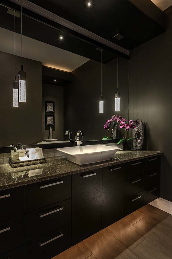 Alluring dark bathroom designs (15).jpg