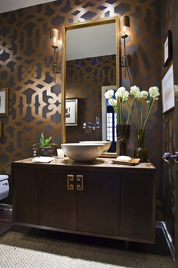 Alluring dark bathroom designs (16).jpg