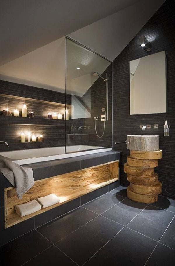 Alluring dark bathroom designs (18).jpg