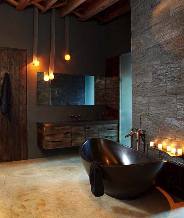 Alluring dark bathroom designs (2).jpg