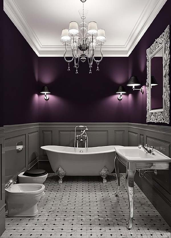 Alluring dark bathroom designs (21).jpg